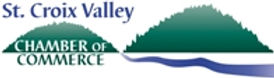 Member, St. Croix Valley Chamber of Commerce