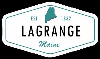 lagrange_clipped_rev_1.png