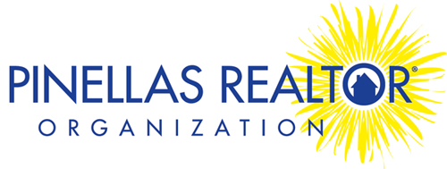 Pinellas Realtor Association