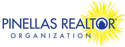 Pinellas Realtor Association