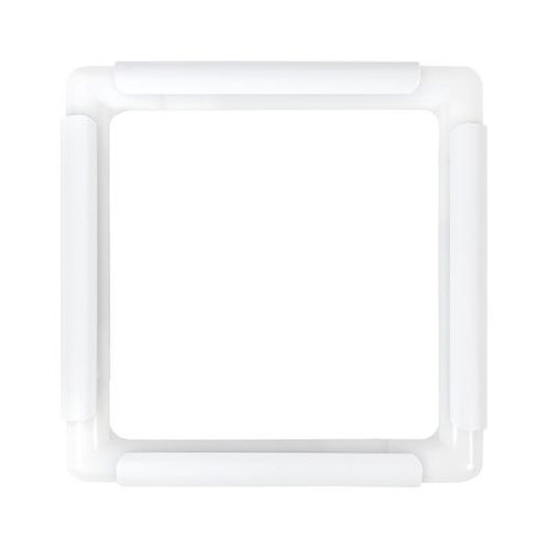 "Q Snap - 8"" x 8"" Needlework Frame"