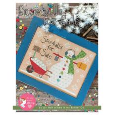 snowballssale-cover-2.jpg