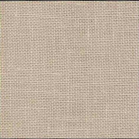 40 Count Light Mocha Newcastle Linen