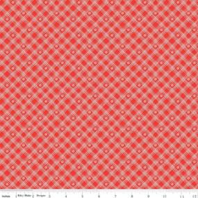 C10056-RED_media-1.jpg