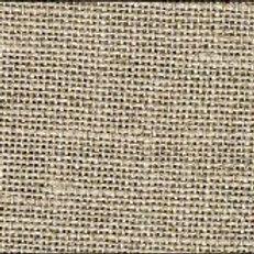 28 Count Raw Natural Cashel Linen