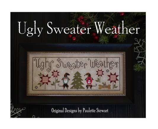 Ugly Sweater Weather cover-2.jpg