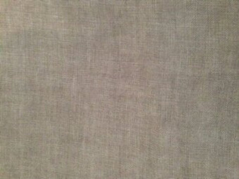36 Count Aspen Linen Fabric - by Weeks Dye Works - sold by sq in