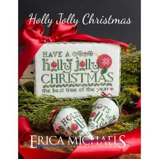 em-hollyjollychristmas-900.jpg