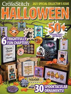 2021 Just Cross Stitch Halloween Magazine.jpg