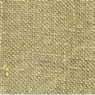 32 Count Beige Linen by Weeks Dye Works - sold by sq in