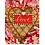 Thumbnail: Chalked Love by Rich Trett