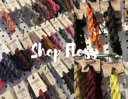 Shop Floss