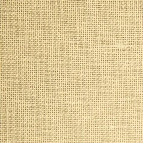 28 Count Beautiful Beige Linen Fabric