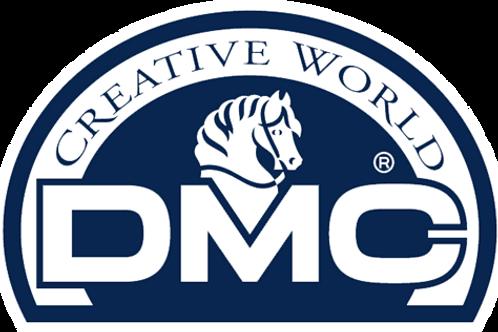 DMC - 6 Strand Floss
