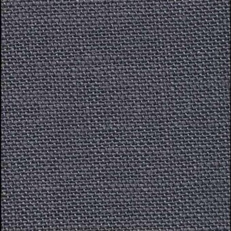 32 count Charcoal Belfast Linen - sold by the sq in.