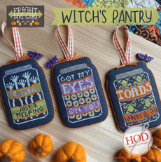 Fright This Way - Witch's Pantry.png