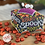 Thumbnail: 31st Block Party - by Hands On Design