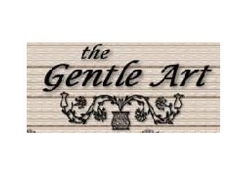 Gentle Art Sample Threads - 5 yard skeins