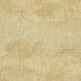 40 Count Country Mocha Newcastle Linen Fabric