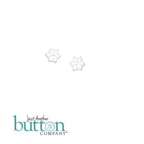 Wee One: Winter Bird Button Pack