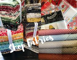 Shop Fabrics (1)
