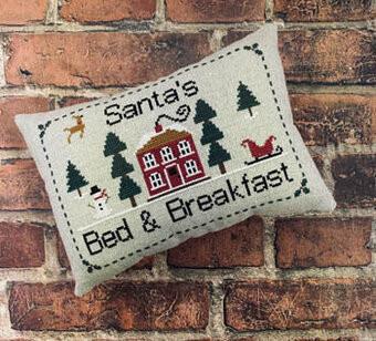 santa's bed and breakfast.jpg