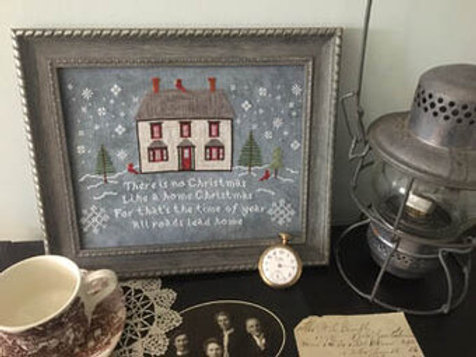 All Roads Lead to Home by Darling & Whimsy Desings