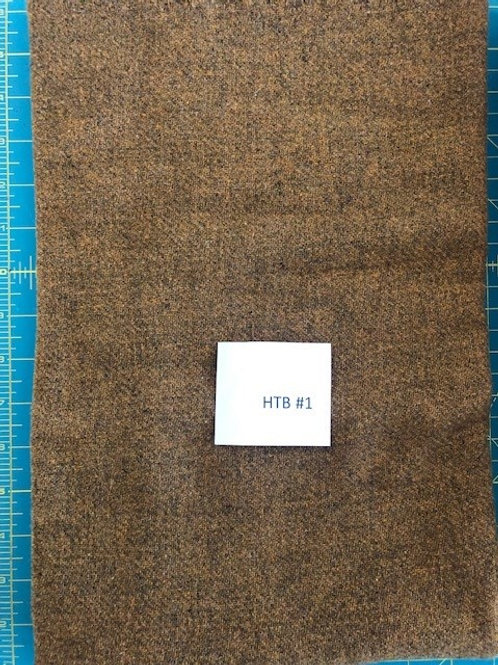 Wool - by Heaven's To Betsy