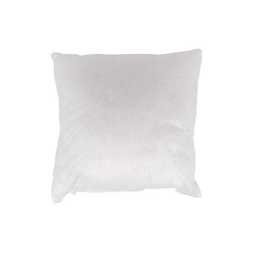 Kimberbell Pillow Insert 8 x 8 - KDKB201