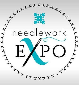 needlework expo-2.jpg