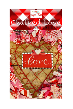 Chalked Love Cover Photo.png