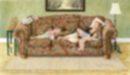 Naptime couch 16 x 27.jpg