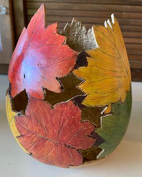 leaves 2 sm.jpg