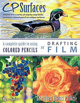 cp-surfaces-drafting-film-colored-pencil