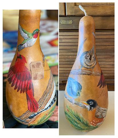 birds wix.jpg