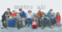 metroair.jpg
