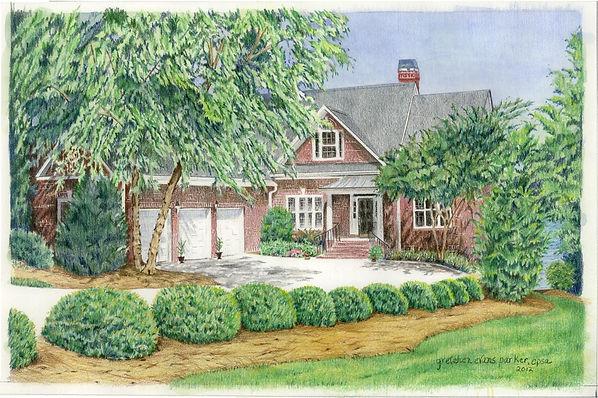 bryant house sm.jpg