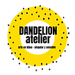 dandelion atelier.png