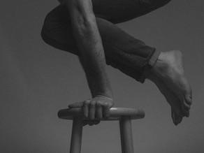 La méthode Feldenkrais™ : bouger mieux pour vivre mieux