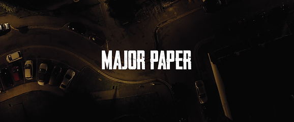 Major Papers MASTER.mov.00_00_20_00.Stil