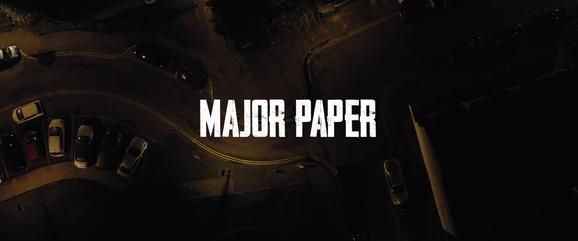 Major Papers MASTER.mov.00_00_20_00.Stil