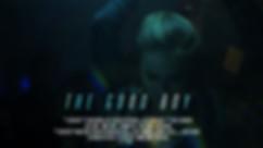 POSTER_FESTIVAL_IMDB_OFFICIAL_LANDSCAPE_
