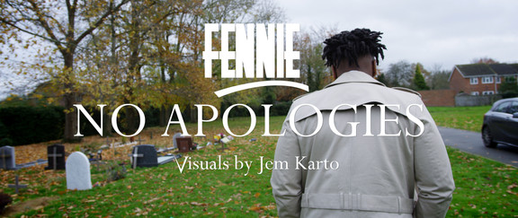 No Apologies - Fennie_V2 (Resolve).00_02