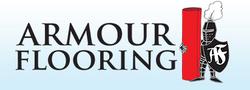 Armour Flooring