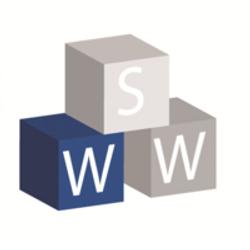 W.S Wright Ltd