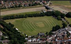Rye Cricket Club