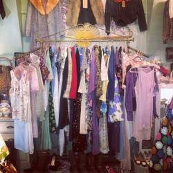 Tallulah and Rose Vintage