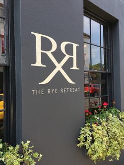 Rye Retreat