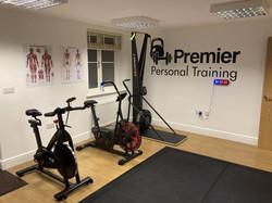 Premier Personal Training