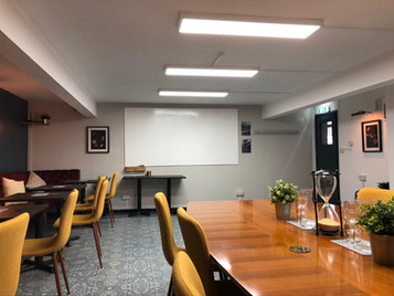 BYC conference room